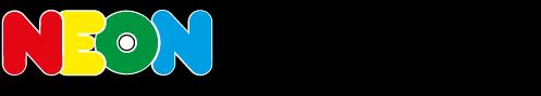 Neon Stengele - Singen am Hohentwiel